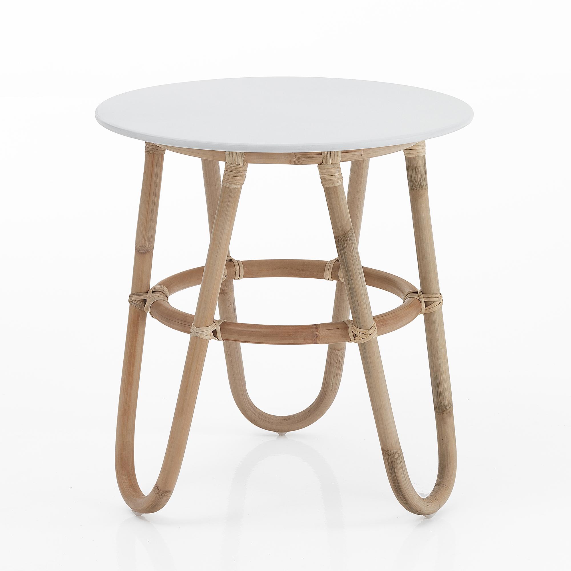 Tavolino alto KOS