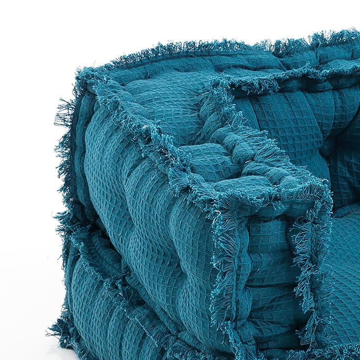 Poltroncina BIMBO BLUE